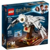 LEGO Harry Potter™ - Edvige™