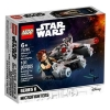 LEGO Star Wars - Microfighter Millennium Falcon™